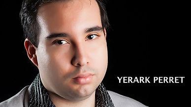 Yerark Slate.jpg