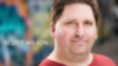 Scott Slate.jpg