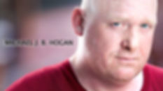 Mike Slate.jpg