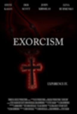 Exorcism Poster.jpg