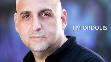 Jim Slate.jpg