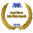 AWA winner 2018 (no bg).png