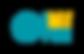 VGC30_RGB.png