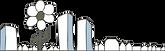 logo Foyer transparent.png