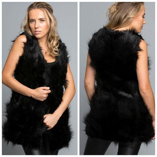 Freedom Fur