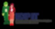 Logo-Edipet-2018.png
