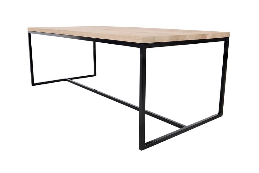 Design tafel HERO 40