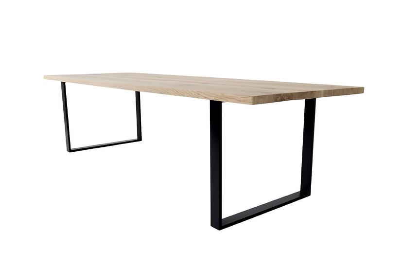 Design tafel ARBO