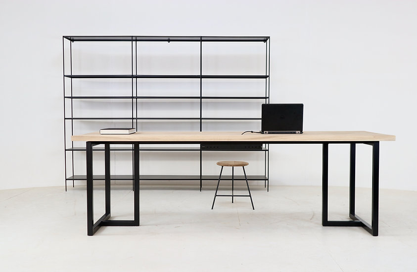 Design bureau tafel TASH BURO