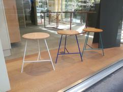 IMG_minimalistische design kruk roc simo