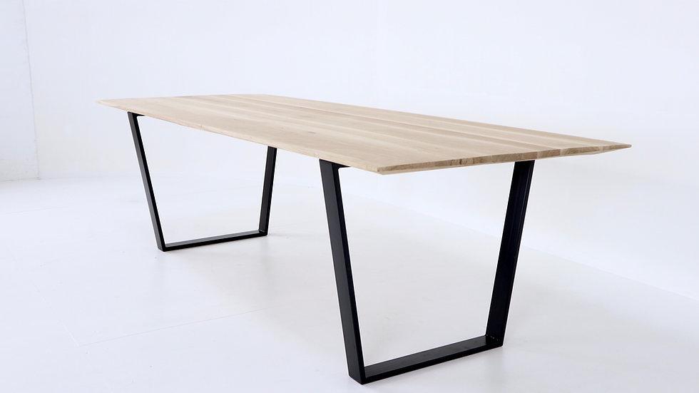Design tafel ARBO V SLIM