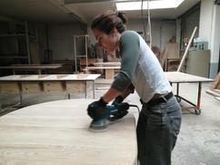 IMG_meubelmaker houtbewerking simo inter