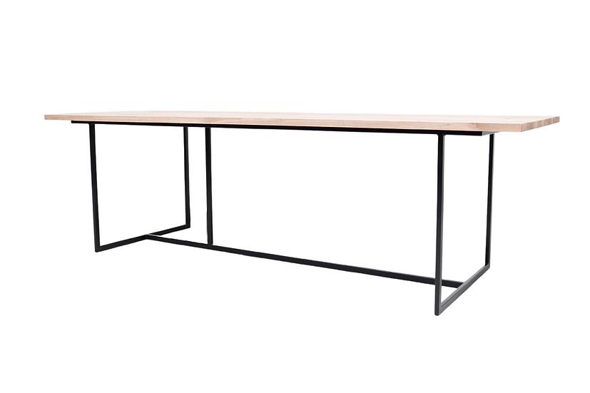 Design tafel DALI