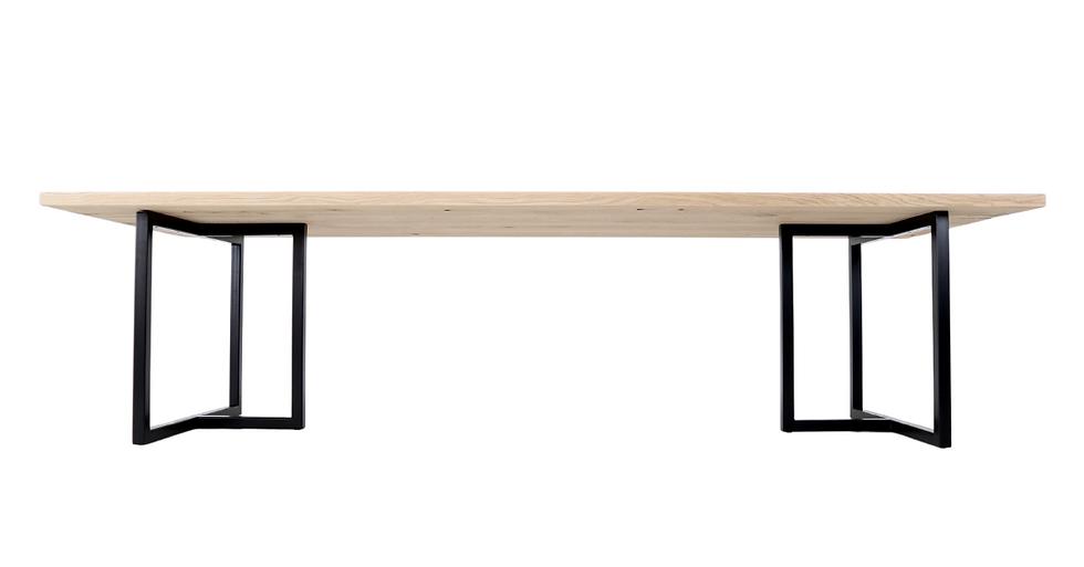 Design tafel TASH
