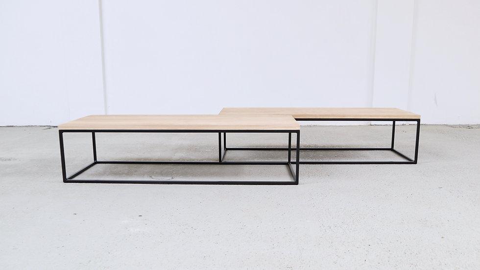 Design salontafel ONA