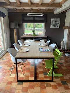 IMG_eiken design tafel hero grote eettaf