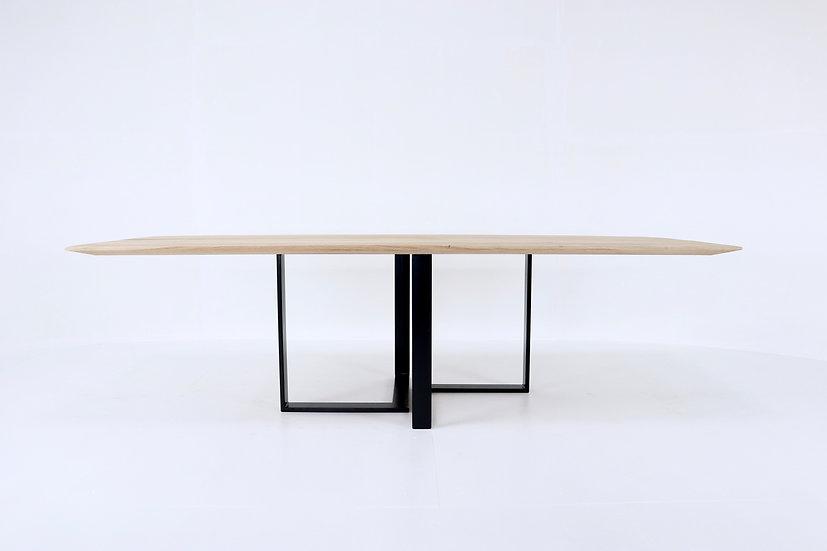 Design tafel PILA