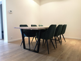 IMG_eiken boomstamtafel design tafel arb