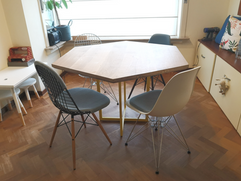 IMG_hexagon design tafel Xavi zeshoek ei