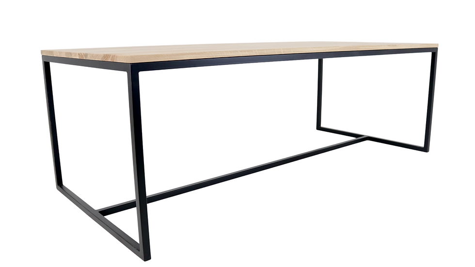 Design tafel HERO 25
