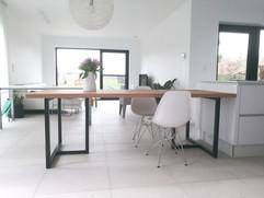 IMG_tafel tash interieur eiken eettafel