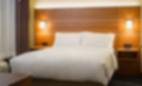 2019-07-22 21_27_11-Holiday Inn Express