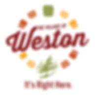 2017 Village of Weston DCE Logo.jpg