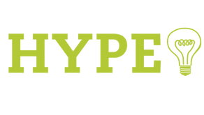 Step Up Your Club's Marketing with HYPE