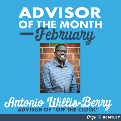 Feb Advisor of the Month_edited.png