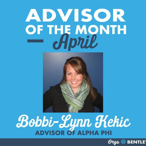 April Advisor of the Month.jpg