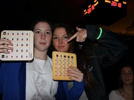 Super Bingo'18