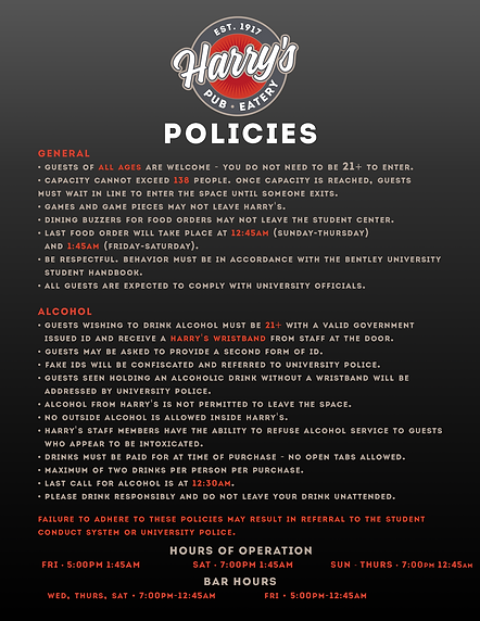 Harry's Policies_Updated Sep 2021.png