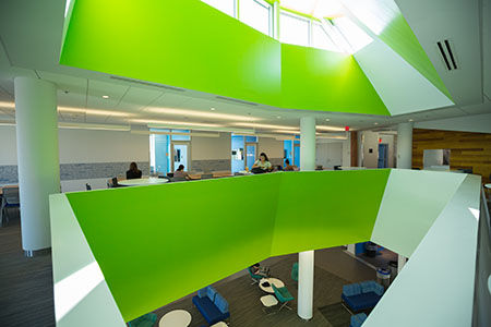 student_center_and_green_space-20150413-