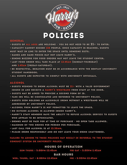 Harry's Policies_Updated Jan 2020 copy.j
