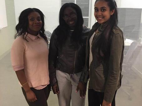 Caribbean Ancestry Student Organization