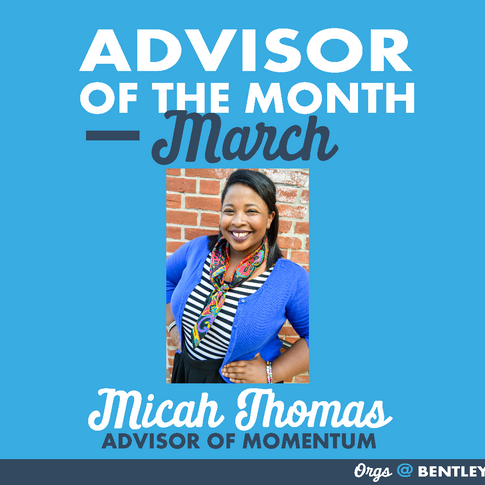 March Advisor of the Month_edited.png