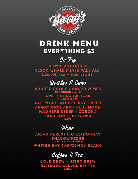 Harry's Drink Menu (FINAL 9.26.19).jpg