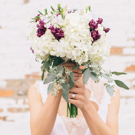 8 Things That Might Go Wrong While Planning Your Wedding