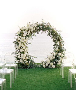 Brisbane Wedding Flowers