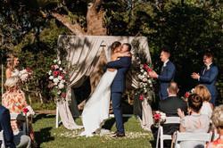 Brisbane Wedding Planner