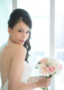 Wedding Planning Brisbane