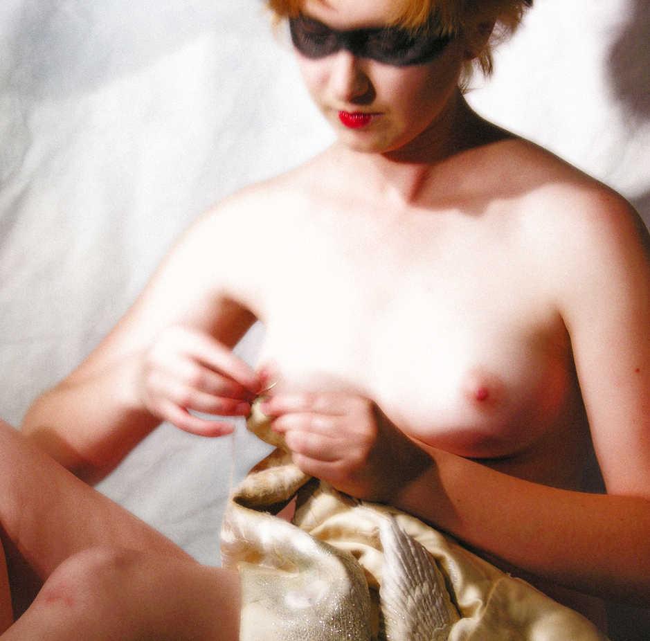 Sew Up My Shroud.jpg