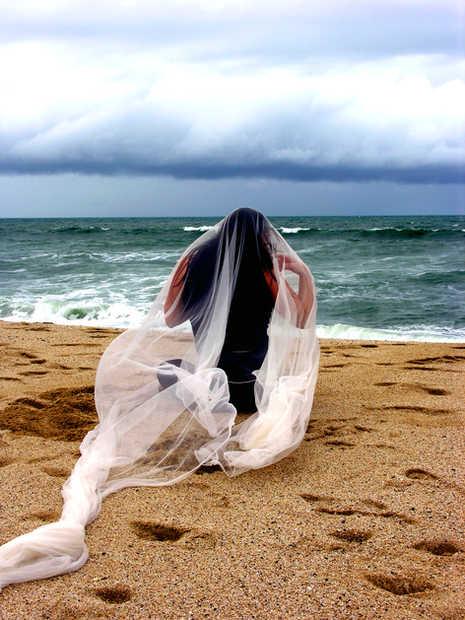 The Sea's Bride
