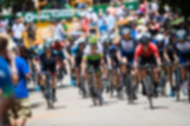 Tulsa Tough Preview-86.jpg