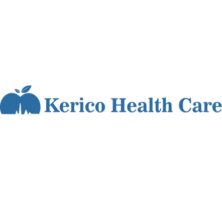 Kerico_health_care_services_Logo.png