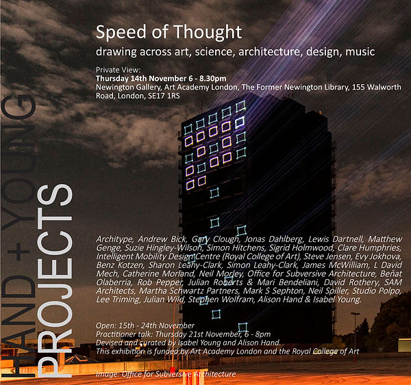 Speed of Thought invitation.jpg
