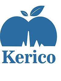 apple logo 2.jpg