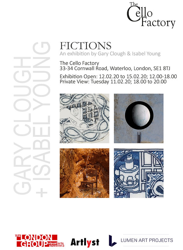 Fictions Invite.jpg