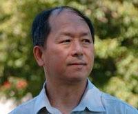 Maître Yang Jwing Ming (partie 2)