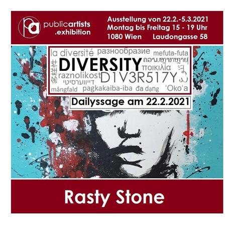 DIVERSITY Rasty Stone 220221.jpg